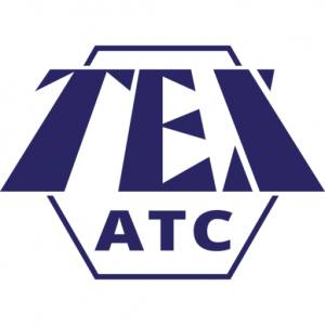 Tex ATC Division supplier of air traffic control rooms VCR refurbishment and bespoke structural engineering and glazing system solutions for military and civilian applications